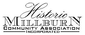 Historic Millburn Community Association, Incorporated